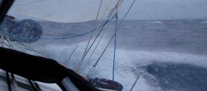Yacht-bericht-Karpathos1.jpg