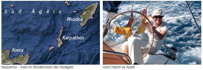 Yacht-bericht-Karpathos2.jpg