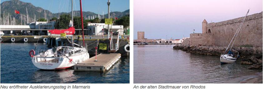 Yacht-bericht-Karpathos3.jpg