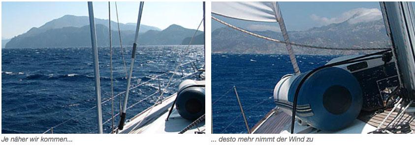Yacht-bericht-Karpathos6.jpg