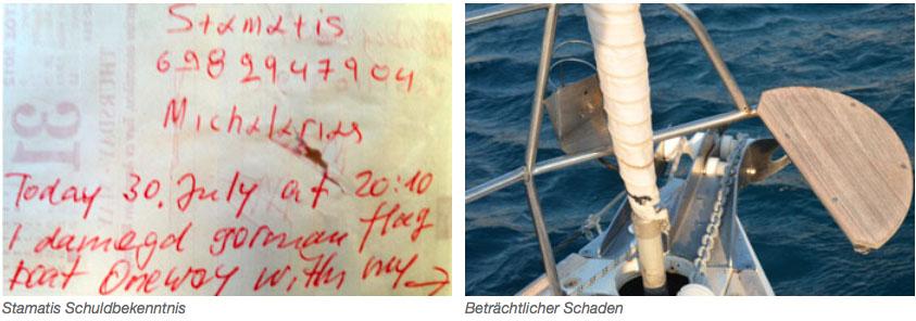 Yacht-bericht-Karpathos8.jpg