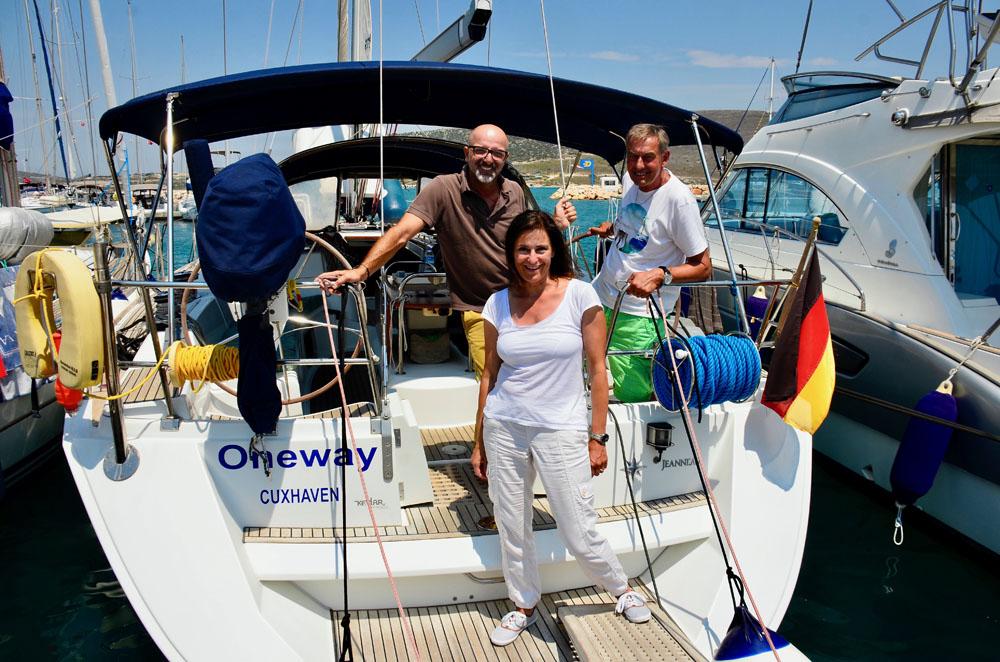 Marina-Roland-Gestebuch.jpg