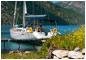 yacht2011.jpg