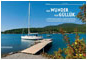 yacht2012.jpg