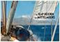 yacht2013.jpg